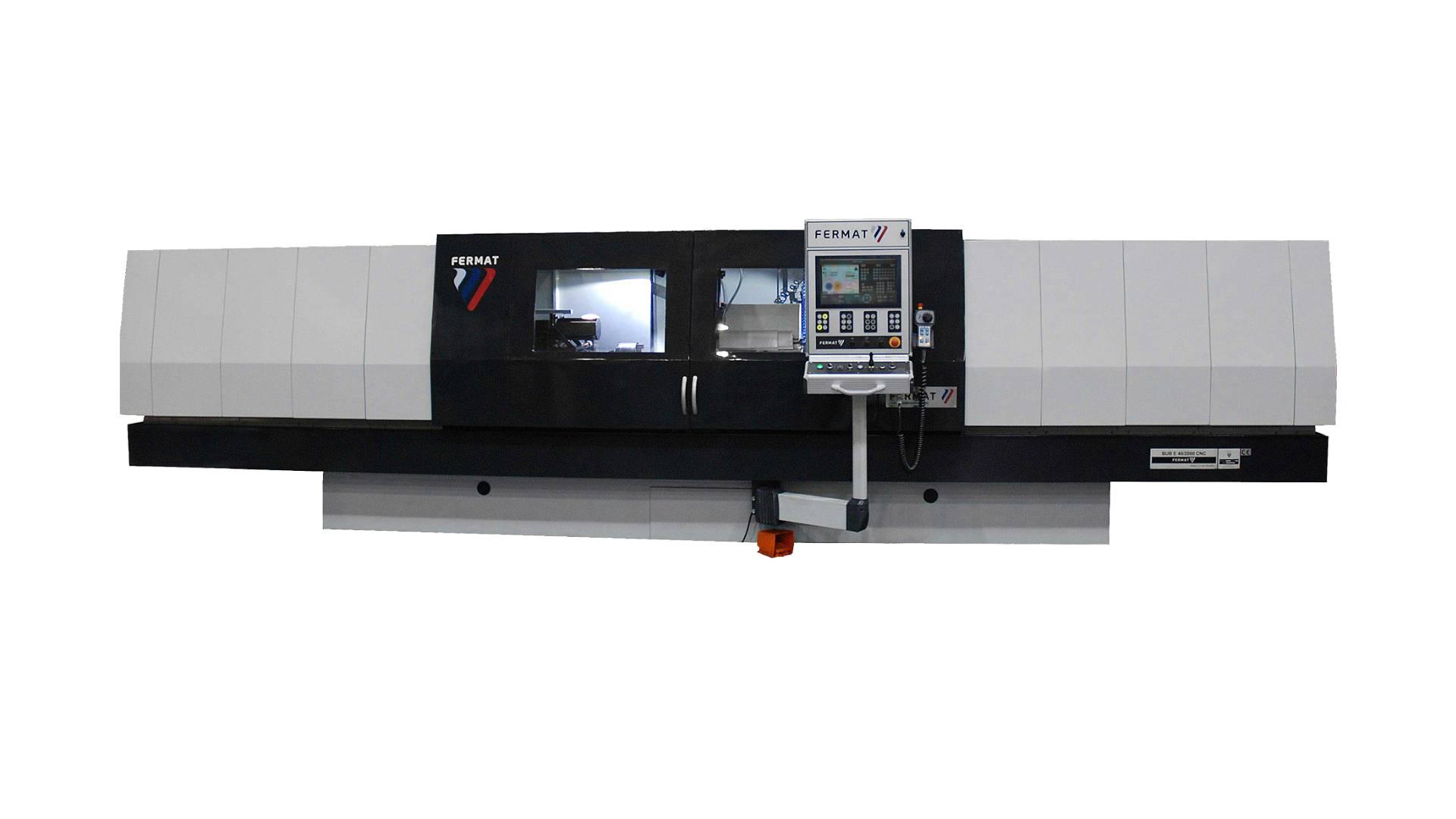 Schleifmaschinen - Image