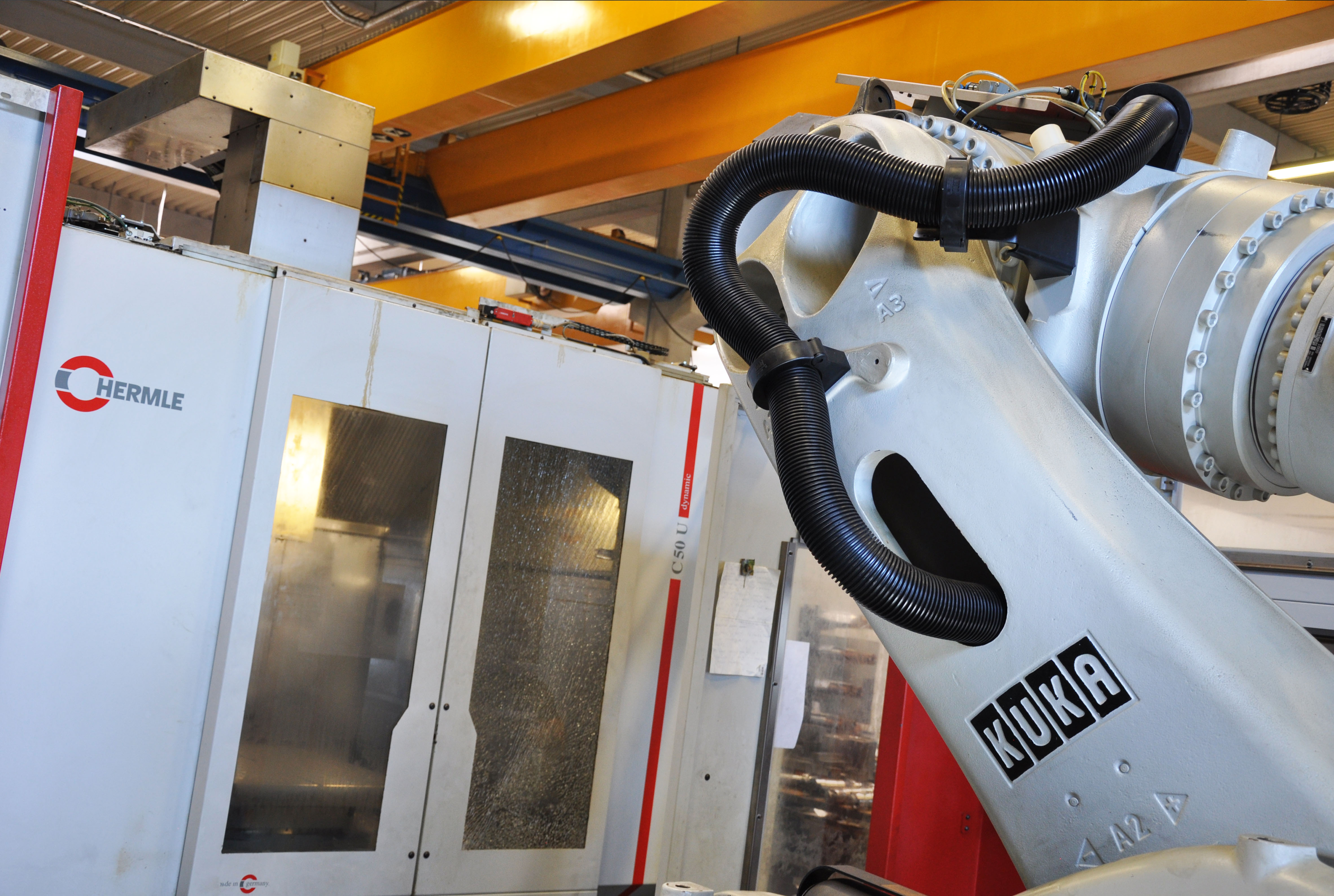 MILLING OPERATIONS - img