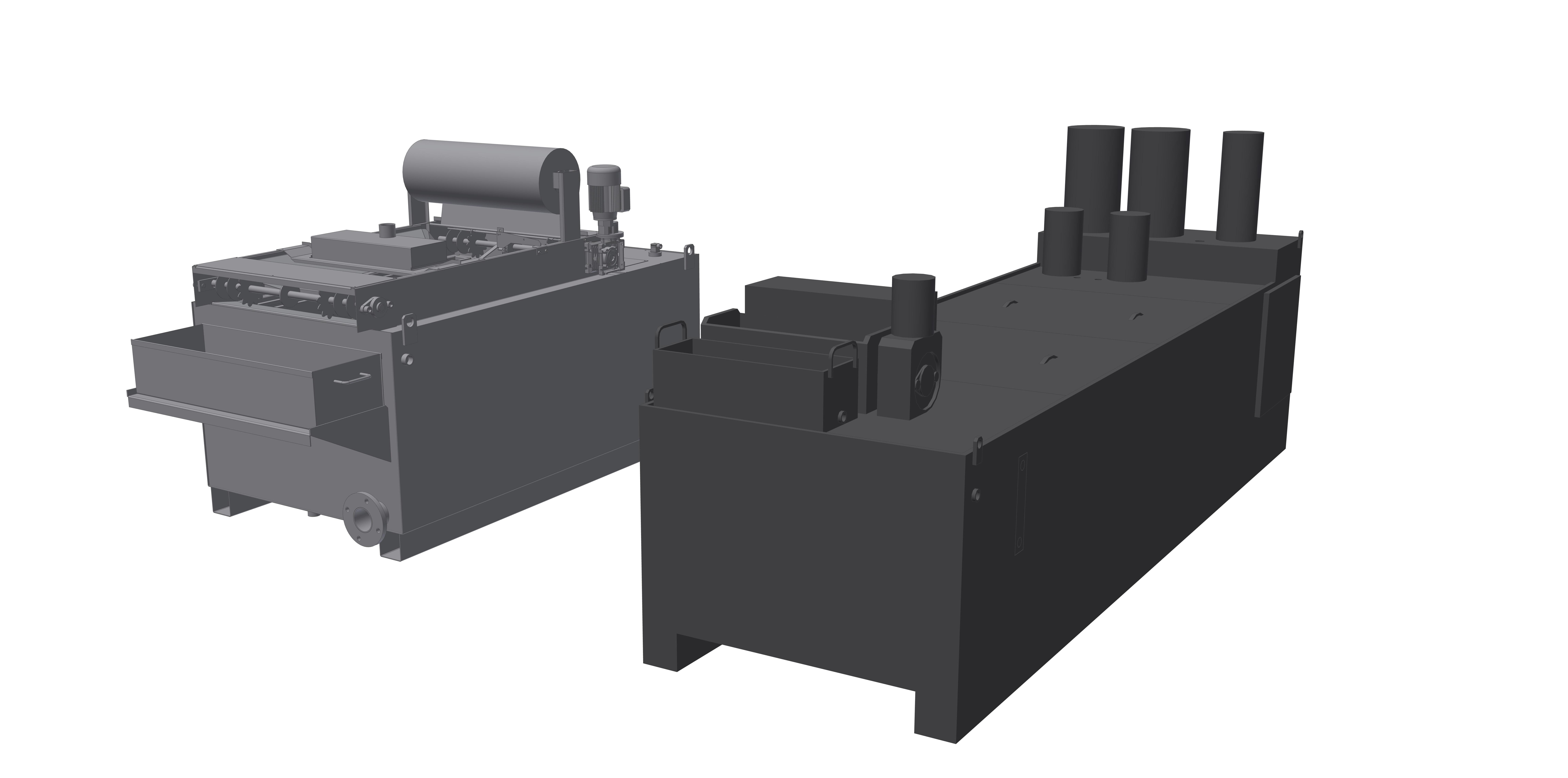 Werkzeugkühlung - Image