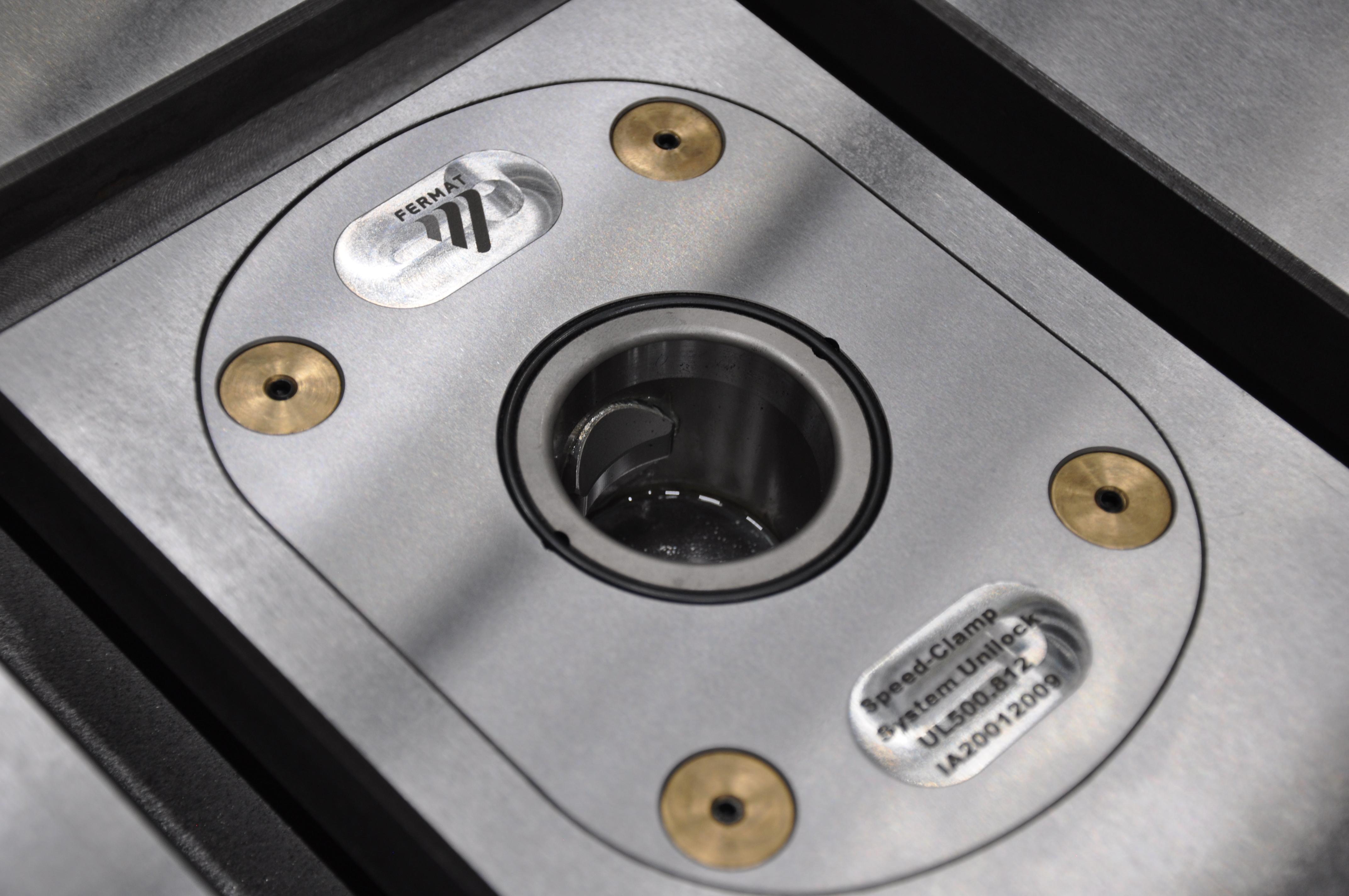 0-Punkt-Spannsystem - Image1
