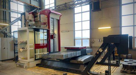 Stentor Industries BV - img