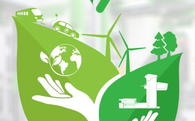 Eco-design - Image