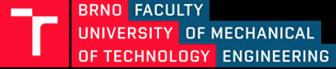 Brno university